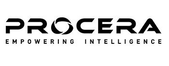 Procera Networks