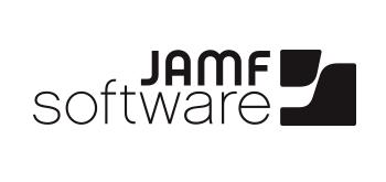 JAMF Software Logo