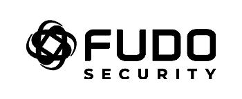 Fudo Security Logo